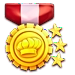 oro 3