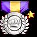 platino 1