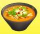 zuppa di komara