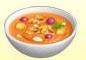 zuppa fredda spagnola