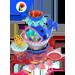 Macchina Bolle di Sapone