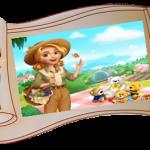 MISSIONE A SCADENZA–Picnic Orsacchiotto–Teddy Bear Picnic