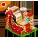 Macchina dei Sari