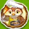 Battaglia Culinaria dei Fratelli Gufo–Owl Brother Cook-Off