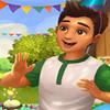 Festa a Sorpresa per Toby –Toby's Surprise Party