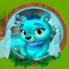 Spirito dell'Orso Buuu!–Spirit Bear Boo-Boo