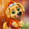 Il nuovo anno cinese di Charlie